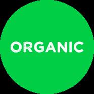 Meal Prep Las Vegas | organic