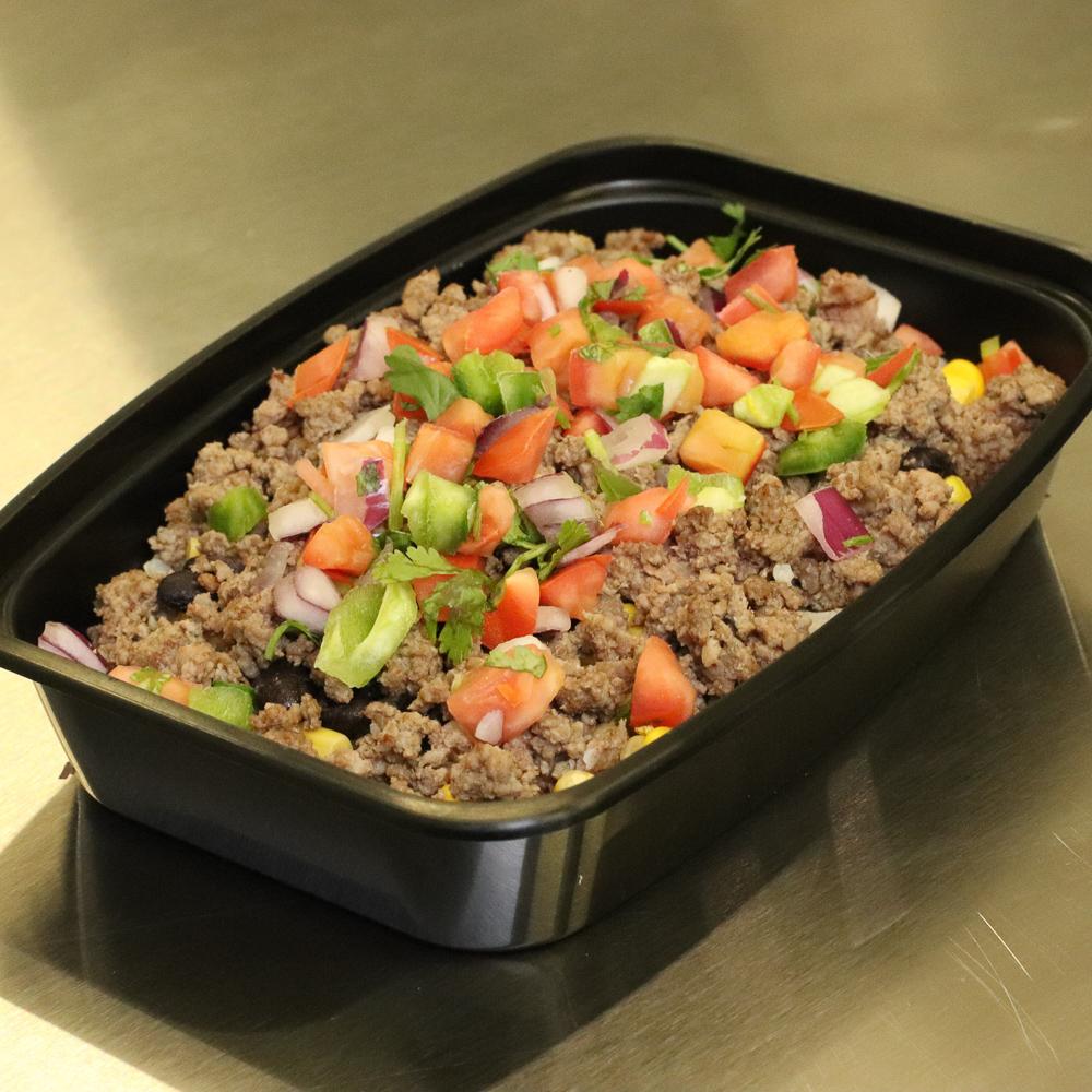 vegan meals  fit meals 4 u