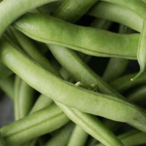 Green Beans by the pound