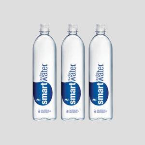 Smart Water 33.8 oz